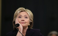Адвокат Трампа: Штаб Клинтон имел связи с Украиной