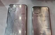 У Мережі показали корпуси iPhone XI на фото