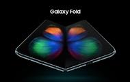 Samsung отложила в Китае выпуск