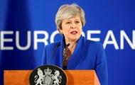 Премьер Британии поздравила Зеленского с успехом на выборах