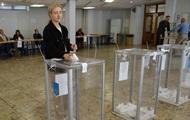 Вибори в Україні відповідали світовим стандартам - ОБСЄ