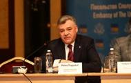 В Украине за три года создадут Морскую охрану – ГПСУ