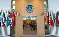 Україна і РФ обговорять в Гаазі звільнення моряків