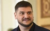 Миколаївський губернатор йде у відставку - ЗМІ