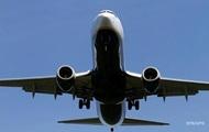 В Украине не будут запрещать эксплуатацию старых самолетов