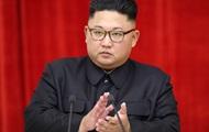 Кім Чен Ин прибуде в Росію 25 квітня - ЗМІ