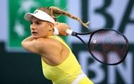 Ястремская и Козлова узнали соперниц по первому кругу турнира в Стамбуле