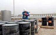 Беларусь остановила экспорт топлива в Украину