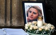 В Болгарии убийца журналистки получил 30 лет тюрьмы