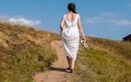 Невеста порвала с женихом за крупную компенсацию