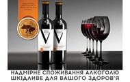 Villa Krim: Благодарны Вам за то, что мы лучшие