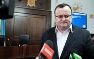 В Черновцах суд восстановил в должности мэра