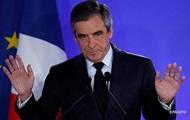 Во Франции будут судить экс-премьера за растрату госсредств