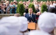 Тернопольский губернатор решил уволиться