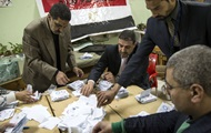 Египтяне поддержали увеличение президентского срока