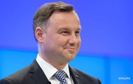 В Польше ввели 13 пенсию