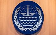 В МИД РФ прокомментировали переговоры по морякам
