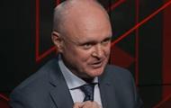 Советник Зеленского выступил против его переговоров с Путиным