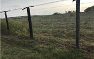 На границе с Польшей задержали граждан Пакистана
