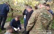 На Львовщине два чиновника сдавали землю в аренду за взятки