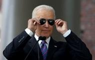Экс-вице-президент США идет в президенты