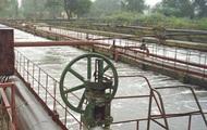 Рада взяла 64 млн евро кредита на очистку воды в Мариуполе