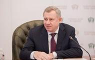 Нацбанк оценил влияние нового эмбарго России