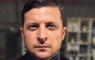 Зеленский обвинил ЦИК в затягивании результатов