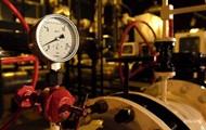 Украина остановила транзит российской нефти