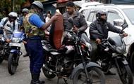 Погиб предполагаемый координатор взрывов на Шри-Ланке