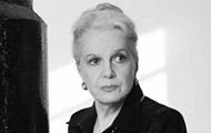 В Москве скончалась народная артистка СССР