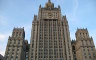 В РФ назвали дату прекращения ракетного договора