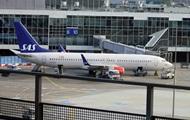 Из-за забастовки пилотов отменены более 600 авиарейсов
