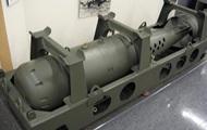 В РФ ответили на призыв Трампа по ядерному оружию