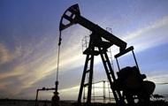Нефть подешевела на два доллара за полдня