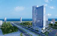 Flatfy - кращий інструмент підбору нерухомості Грузії для інвесторів з усього світу