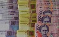 Два украинца задекларировали миллиардные доходы