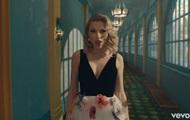 Новый клип Тейлор Свифт вызвал ажиотаж в Сети