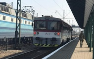 В Словакии заявили о запуске поезда Мукачево – Кошице