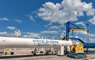 В Минске нашли решение вопроса с транзитом нефти