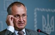СБУ вернули право открывать дела на основании анонимок – СМИ