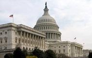 В Конгрессе США осудили указ Путина по паспортам