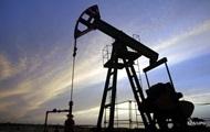 Мировые цены на нефть превысили $72 за баррель