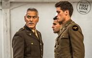Вышел трейлер сериала Уловка-22 с Клуни