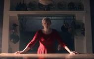 Вышел трейлер третьего сезона Рассказа служанки