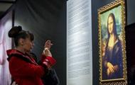 Туристы назвали достопримечательности Европы, которые их разочаровали