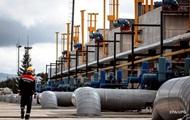 Глава Минэнерго США оценил надежность газа из РФ