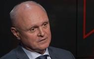 Советник Зеленского: Вернем Донбасс через пять лет