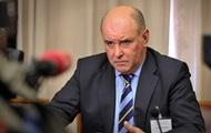 МИД России прокомментировал смену посла в Минске
