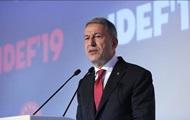 США улучшили предложение для Турции по ЗРК Patriot
